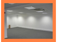 ( S2 - Sheffield Offices ) Rent Serviced Office Space in Sheffield