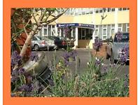 ( BN41 - Hove Offices ) Rent Serviced Office Space in Hove