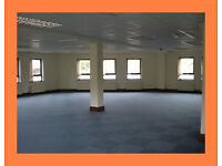 Office Space and Serviced Offices in * Bournemouth-BH2 * for Rent