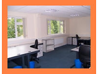 ( CV1 - Coventry Offices ) Rent Serviced Office Space in Coventry