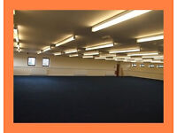 ( S73 - Barnsley Offices ) Rent Serviced Office Space in Barnsley