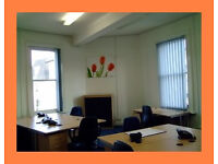 ( TN1 - Tunbridge Wells Offices ) Rent Serviced Office Space in Tunbridge Wells