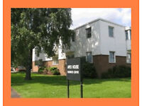 Office Space and Serviced Offices in * Monmouth-NP25 * for Rent