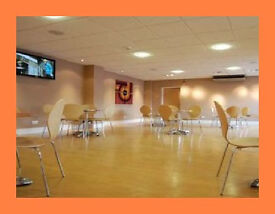 Office Space and Serviced Offices in * Borehamwood-WD6 * for Rent