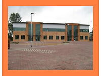 ( WN8 - Skelmersdale Offices ) Rent Serviced Office Space in Skelmersdale