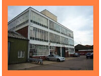( SG6 - Letchworth Offices ) Rent Serviced Office Space in Letchworth