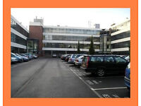 ( M22 - Manchester Offices ) Rent Serviced Office Space in Manchester