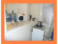 ( MK2 - Milton Keynes Offices ) Rent Serviced Office Space in Milton Keynes