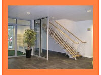( NP23 - Ebbw Vale Offices ) Rent Serviced Office Space in Ebbw Vale