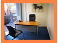 ( BT1 - Belfast Offices ) Rent Serviced Office Space in Belfast