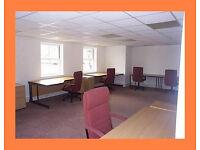 ( SL1 - Burnham Offices ) Rent Serviced Office Space in Burnham