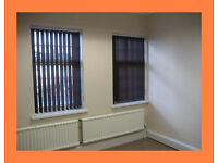 Office Space and Serviced Offices in * Birmingham-B27 * for Rent