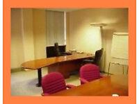 ( GL17 - Mitcheldean Offices ) Rent Serviced Office Space in Mitcheldean