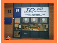 ( ME10 - Sittingbourne Offices ) Rent Serviced Office Space in Sittingbourne