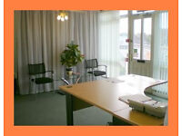 ( NW7 - Mill Hill Offices ) Rent Serviced Office Space in Mill Hill