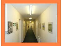 ( OL12 - Rochdale Offices ) Rent Serviced Office Space in Rochdale