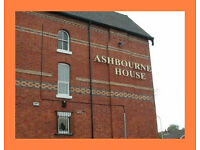 Office Space and Serviced Offices in * Stockport-SK4 * for Rent