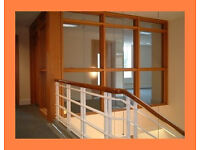 ( ME19 - West Malling Offices ) Rent Serviced Office Space in West Malling