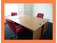 Office Space and Serviced Offices in * Bristol-BS6 * for Rent