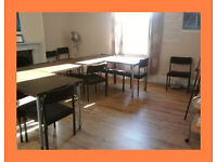 Office Space and Serviced Offices in * Chatham-ME4 * for Rent