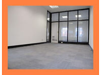 ( B1 - Birmingham Offices ) Rent Serviced Office Space in Birmingham