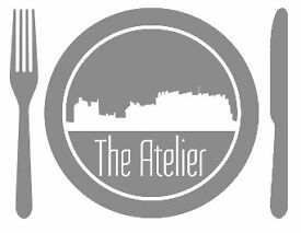 Waiting staff needed for The Atelier - Full time and Part time positions available