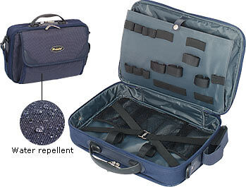 PRO'SKIT ST-12B Tool Bag
