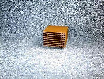 Replacement Catalytic Combustor Model 3428