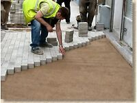 thomas molloy driveways & Patios in paving concrete or tarmacadam in belfast all areas