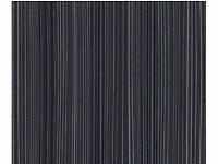 Laura Ashley design Grade B Wet Wall panels 1m x 2.4m 10mm thick