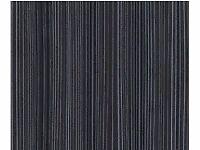 Grade B wet wall Panels 1m x 2.4m