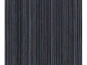 grade b wet wall panels laura ashley look | in hillington