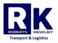 HGV Class 1 for full time job in Blandford