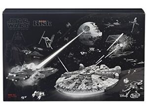 Star Wars The Black Series Risk Game - Brand NEW IN BOX