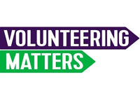 RSVP Forth Valley Coffee Morning Support Volunteer
