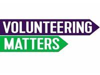 Charity Seeks Volunteer Handymen