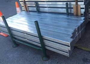 NEW Formwork Accessories for sale! Lowest Prices! Dandenong South Greater Dandenong Preview