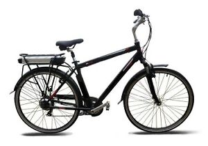 Urban Electric Bicycle for sale