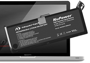 MacBook Battery Pro / Air .. Starts  from $45