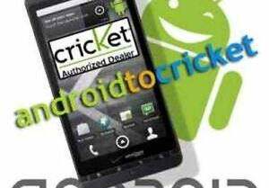 Flash-Your-CDMA-Phone-or-Android-to-Metro-PCS-or-Cricket