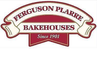 Ferguson Plarre Franchise Gisborne