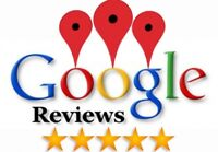 Leaving Positive Reviews On Your Website