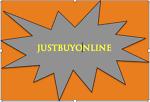 JUSTBUYONLINE1