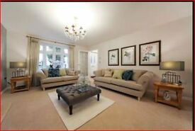 5 Five double bedroom luxury flat on two floor available to rent in Edinburgh City Centre