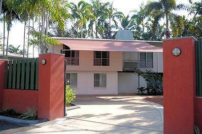 Room for rent in Nightcliff House for mature person only Nightcliff Darwin City Preview