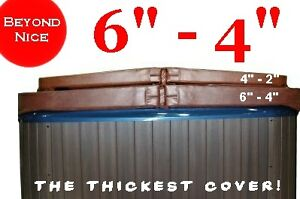 6-4-FACTORY-DIRECT-BEST-HOT-TUB-COVERS-SPA-COVERS
