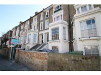 2 bedroom flat in Upper Brockley Road , Brockley