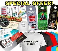 PRINTING T-SHIRTS,FLYERS,BUSINESS CARDS,LABELS,POSTER,SIGNS,MUGS