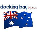 dockingbay.australia