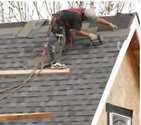 Looking for small roofing jobs SHEDS GARAGES REPAIRS